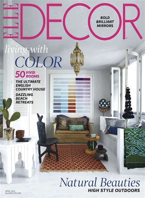 best home interior design magazines top 50 canada interior design magazines that you should read part 1 interior design magazines