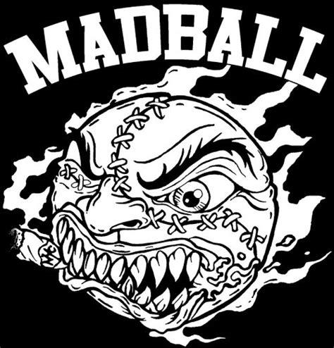 madball begins work on new album stereokiller news