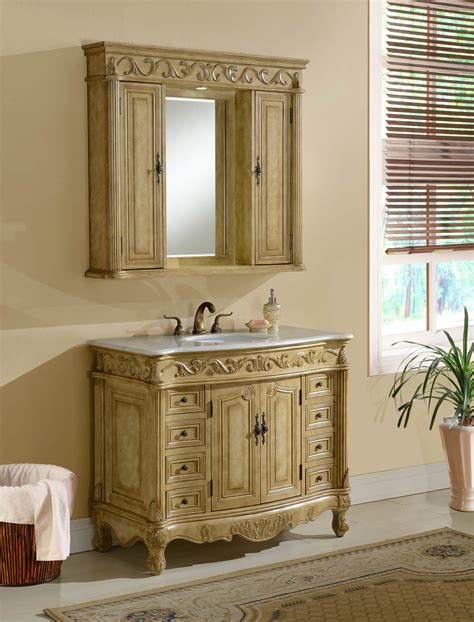 tuscan bathroom vanities 76 bathroom vanities farmingdale ny 60 tuscany teak
