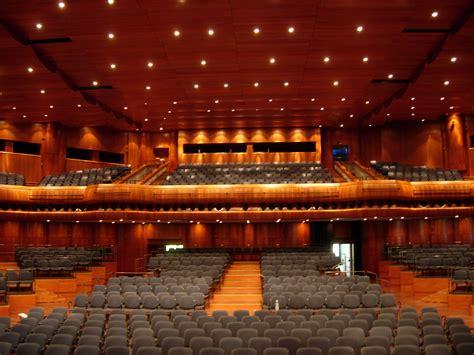 salle de musique la chaux de fonds