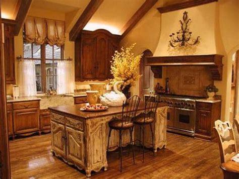 tuscan kitchen decorating ideas kitchen decorating ideas tuscan style room decorating