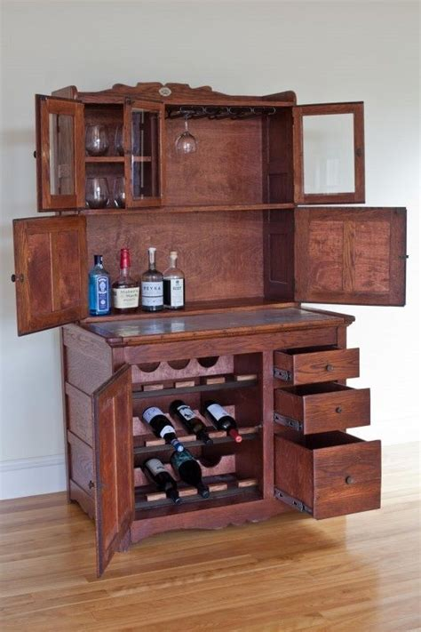 woodworking plans liquor cabinet liquor cabinet plans woodworking woodworking projects