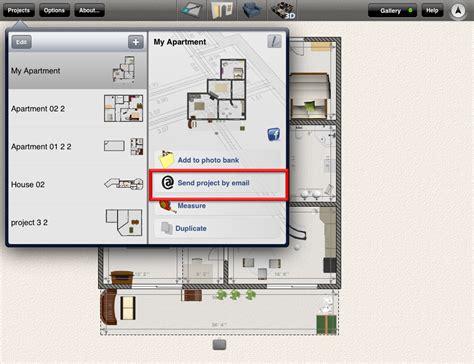 free home design software mac 3d home design software free for mac mac os x home