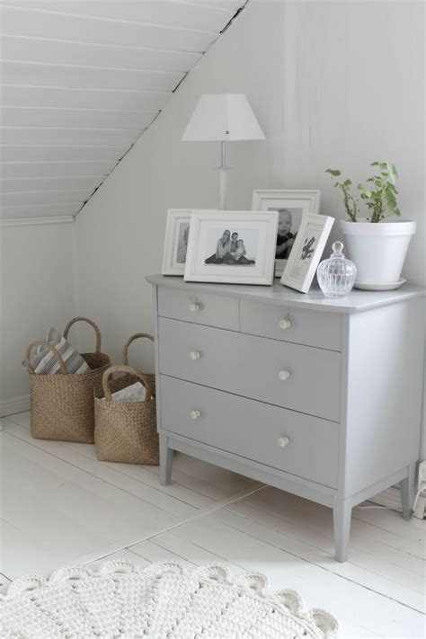 grey bedroom with white furniture best 20 small dresser ideas on dressing table