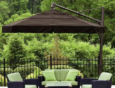patio umbrella large big patio umbrella large patio umbrella search engine at