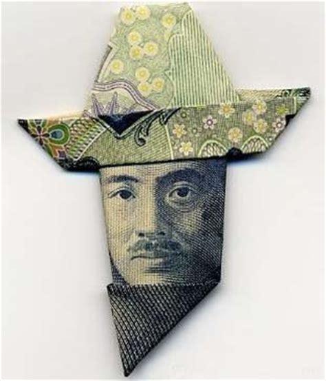 cool money origami lonewolf cool money origami
