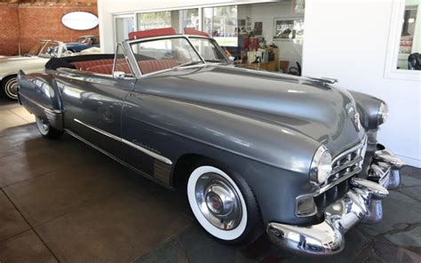 old cars for sale classic cars - Classic Cars For Sale Usa