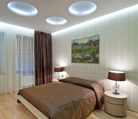 lights on bedroom ceiling simple bedroom ceiling lights ideas with fans decolover net