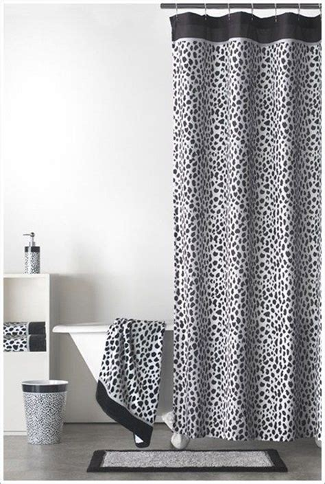 animal print bathroom accessories 25 best ideas about cheetah print bathroom on