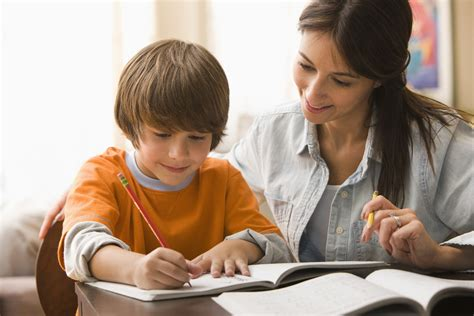 help with parents cliffs notes the best homework helpers for