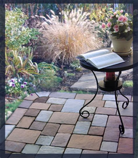 patio paver molds 5 pc set concrete patio walkway paver molds ebay