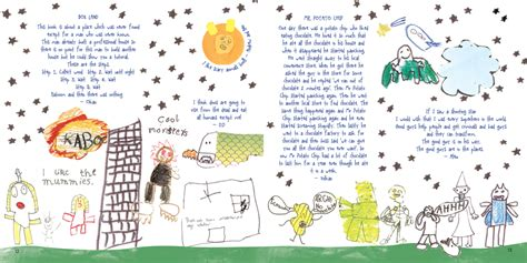 my place picture book my place your place own publishing