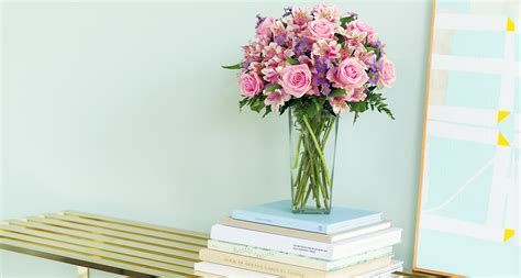 flower picture book books to expand your of flowers proflowers