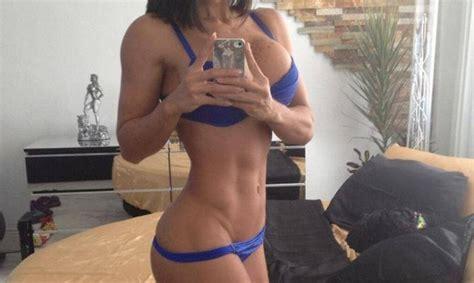 videos abdominales en casa 5 ejercicios para adelgazar abdomen ejercicios en casa