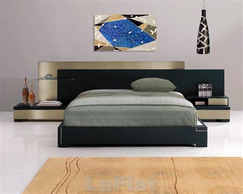 new bedroom set designs lf ff b barcelona modern platform bed lf ff b barcelona