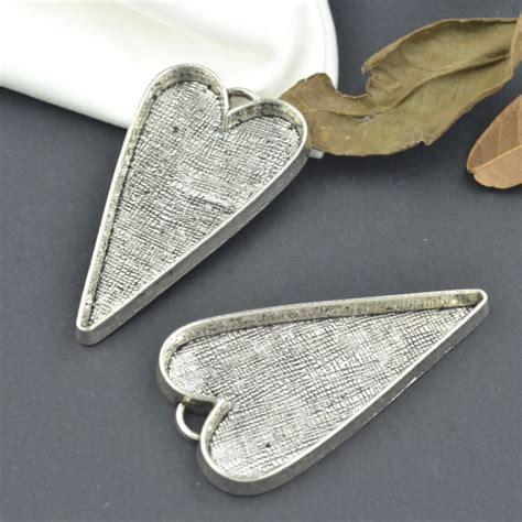 jewelry supplies wholesale buy wholesale wholesale jewelry supplies from china
