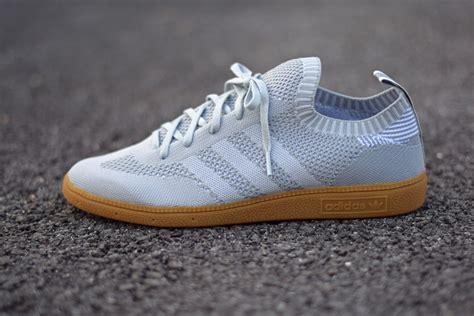 prime knits adidas spezial primeknit sneakers fr