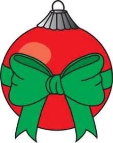free ornament clipart ornament free clip clip