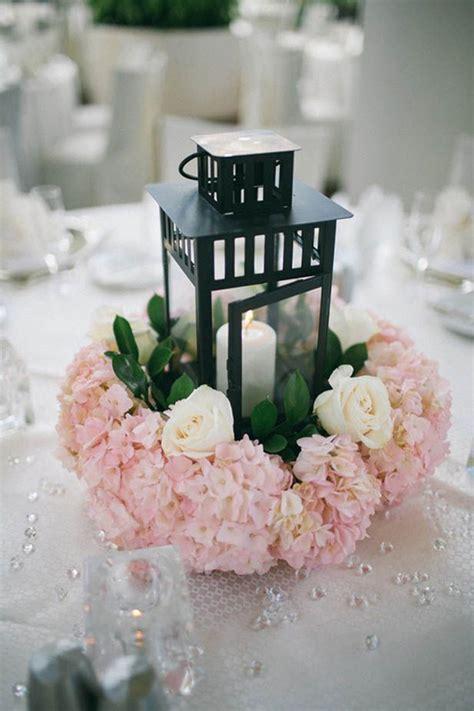 lantern centerpieces best 25 lantern wedding centerpieces ideas on