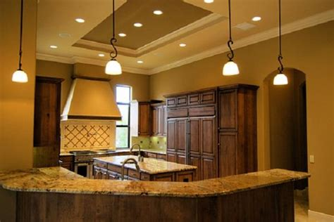 recessed lighting ideas for kitchen recessed lighting best 10 recessed lighting ideas interior lighting living room lights