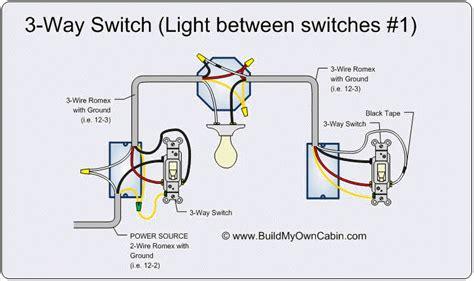 tree light wiring faq ge 3 way wiring faq smartthings community
