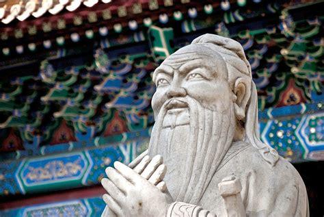 quien era confucio quien era confucio myideasbedroom