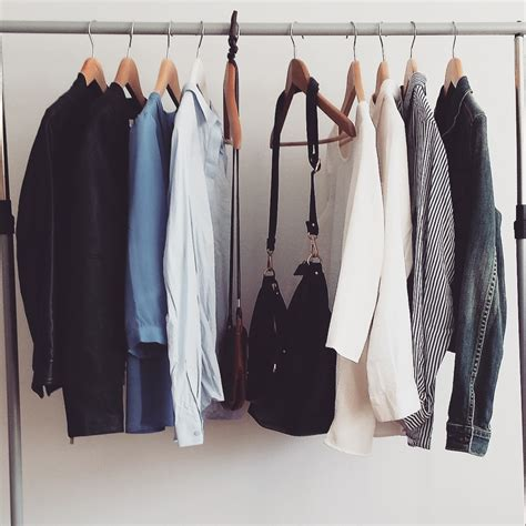 for clothes eco in the city the pros and cons of a minimalist