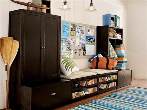 organize small bedroom organize bedroom ideas best free home design idea