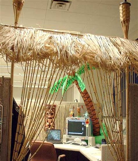 cubicle decorations ideas best decoration ideas cubicle decorating ideas