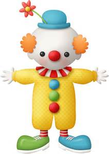 17 best images about cute clowns on pinterest circus