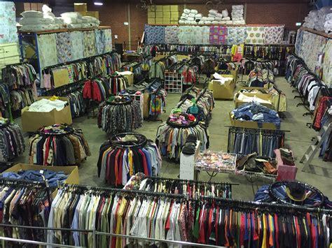 dandenong warehouse sales retrostar vintage clothing warehouse sale 2016 melbourne