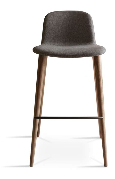designer kitchen stools best 25 kitchen island stools ideas on island