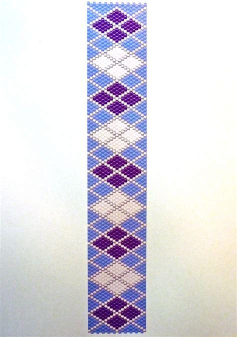 peyote stitch beading patterns bead patterns peyote 171 browse patterns