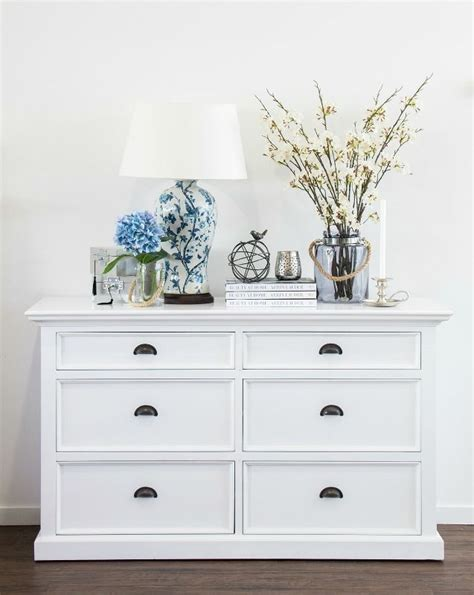 white bedroom furniture ideas 25 best ideas about white bedroom furniture on