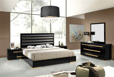 purple bedroom sets purple bedroom furniture 28 images purple white baby