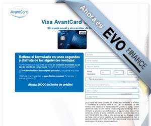 credito sin cambiar de banco tarjeta visa gratis sin cambiar de banco prestamos via