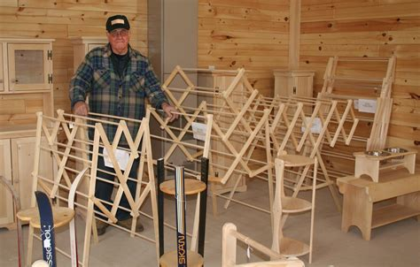 maine woodworking november 2012 woodmaster tools testimonials