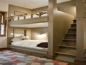 bed adults best 25 bunk beds ideas only on bunk