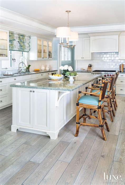 kitchen designers coast best 25 coastal style ideas on