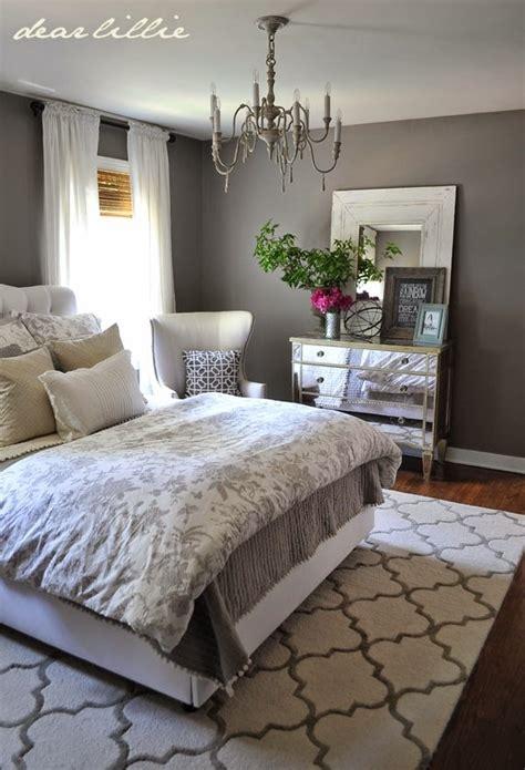 inspirational bedroom designs master bedroom inspiration