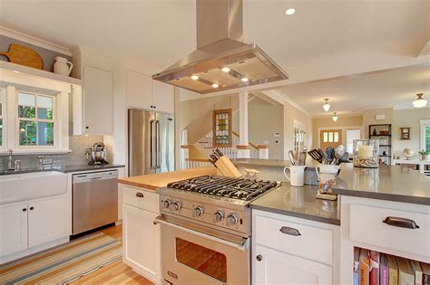 affordable kitchen remodel ideas cheap kitchen remodels kitchen remodels for new atmosphere kitchen remodel styles designs