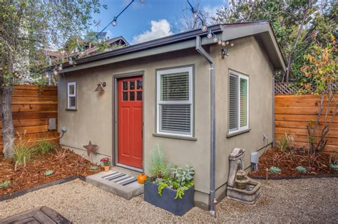 small backyard guest house small backyard guest house plans studio design gallery