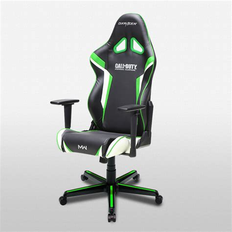 canada edition special editions dxracer canada official website best gaming chair and desk call of duty modern warfare special editions dxracer canada official website best gaming