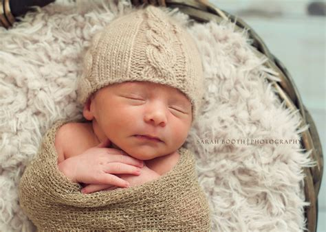 knit a baby hat cable knit baby hat absolutely adorable 10 handmade