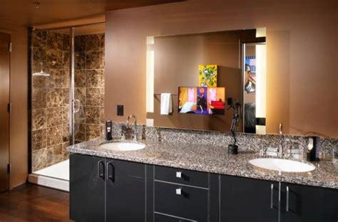 bathroom vanities with mirrors and lights 22 bathroom vanity lighting ideas to brighten up your mornings