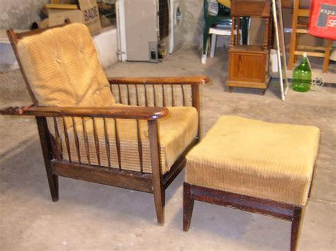 r 233 novation fauteuil esmerald l atelier