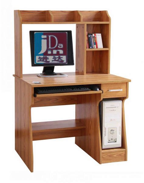 computer desks wood wood computer desk and their advantages office architect