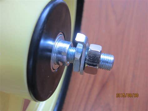 rubber st roller baby doll stroller pu foam rubber wheels 12x1 75 buy pu