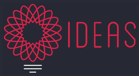 for ideas home ideas brand and experience design orlando fl
