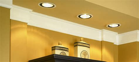 installing recessed lighting in kitchen 10 inexpensive kitchen remodeling projects